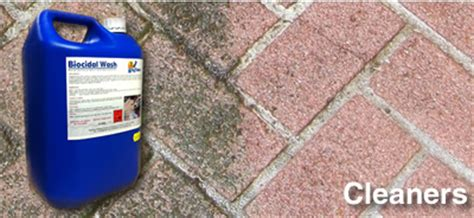 Best Patio Cleaner Chemical by Paving Patio Drive Products Pigmented Sealers Resin