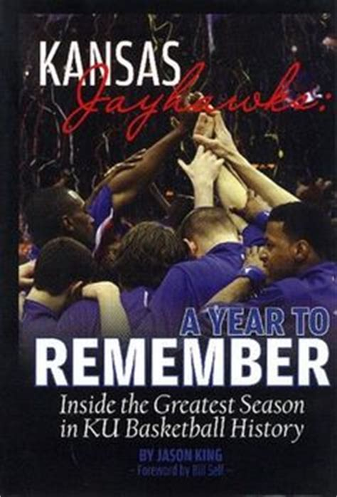 the great book of basketball interesting facts and sports stories sports trivia volume 4 books 1000 images about ku on kansas jayhawks