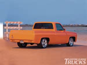 1977 Chevrolet C10 301 Moved Permanently
