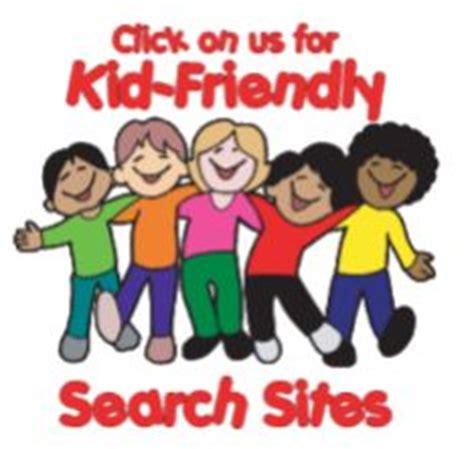 Kid Friendly by Useful Links Renee Deyo S Site