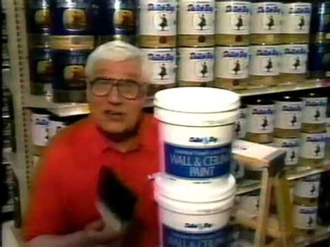 may 1992 boy paint on sale at menards