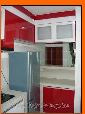 Kabinet Dapur Bahagian Atas Kitchen Cabinet Kabinet Dapur Renovations In Johor
