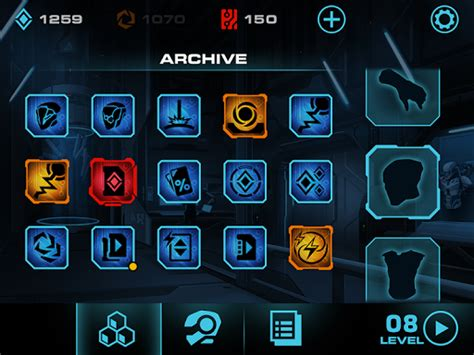 download game vector mod apk terbaru download vector 2 full v0 7 5 mod apk terbaru unlimited