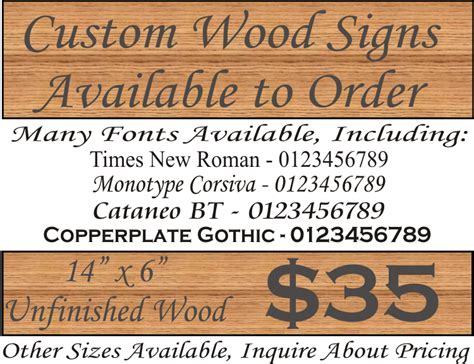 Handcrafted Wood Signs - wood signs great pallet signs pallets designs with lake