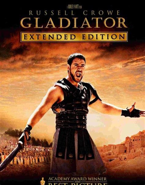 gladiator film izle gladyat 246 r gladiator en yeni sinema filmleri film arşivi