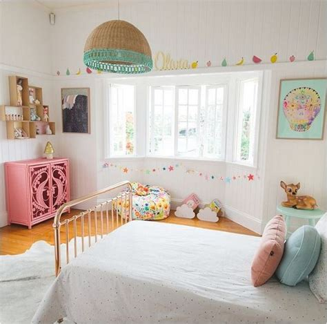 teenage guy bedroom ideas cute pink cone shade bed l boys l shades and window on pinterest