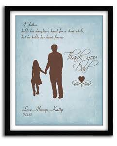 father daughter gift gift for dad father of bride