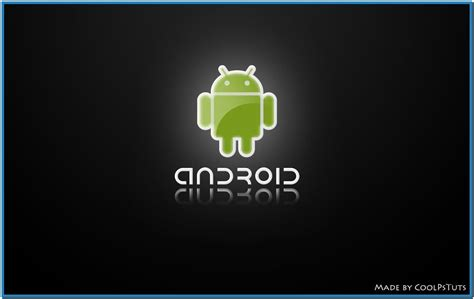 android screensaver cool screensavers for android free