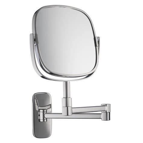 adjustable bathroom mirror adjustable wall mirror bathroom bathroom mirrors and