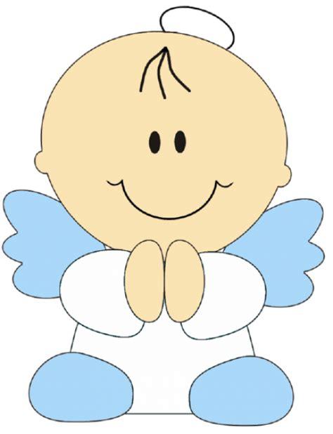 imagenes vectoriales de bautizo imagenes de angeles para bautizo auto design tech