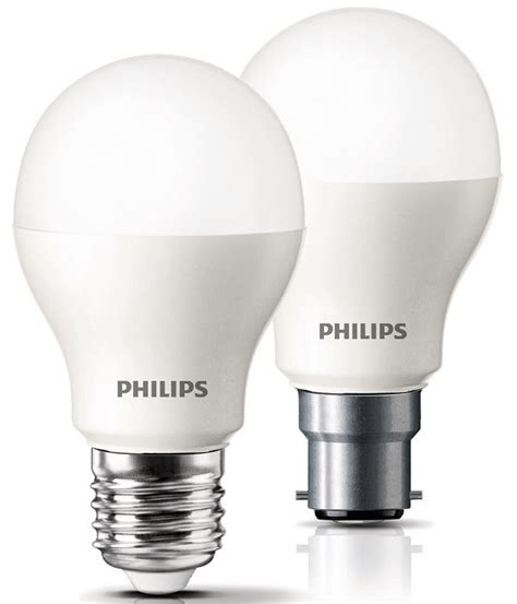 Led Philips Bulb philips led bulb price list kikshardware