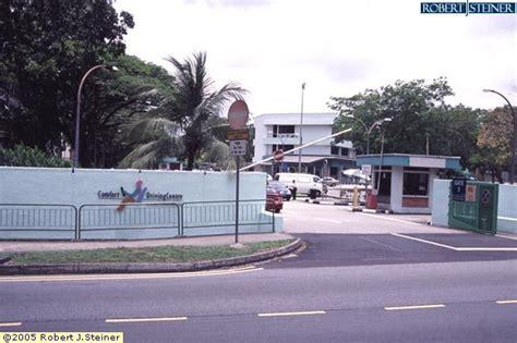 comfort del gro driving comfortdelgro driving centre image singapore