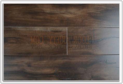 Bel Air Laminate Flooring by Bel Air Flooring Laminate Flooring Home Decorating