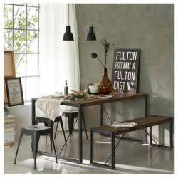 dining set with bench singapore dining table singapore