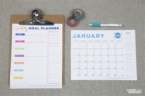 printable calendar 2015 creative free printable 2015 calendar today s creative life