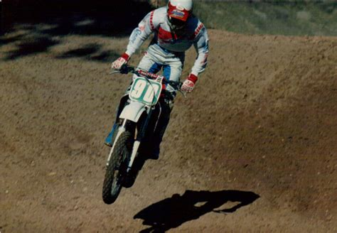 go the rat motocross you might be old if moto related motocross
