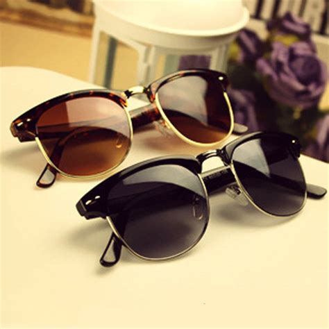 aliexpress glasses aliexpress com buy eyewear vintage retro unisex