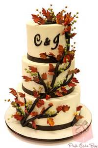 herbstlicher kuchen 121 amazing wedding cake ideas you will cool crafts