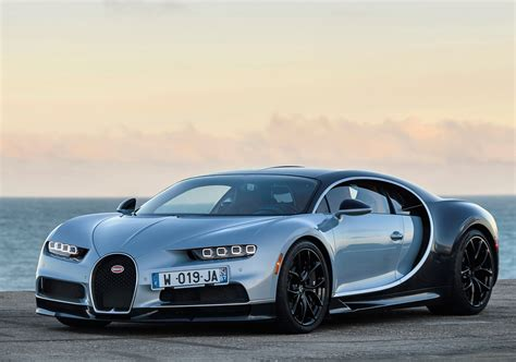 bugatti crash test 100 bugatti crash test bugatti chiron price top