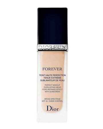 Harga Chanel Perfection Lumiere Foundation 10 merk foundation yang bagus untuk makeup tahan lama