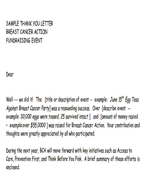 sle thank you letter to team leader thank you letter for conducted 28 images request