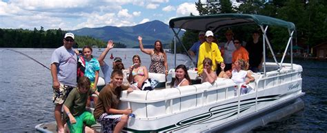captain marney s boat rental kayak rental lake placid captain marney s boat rental