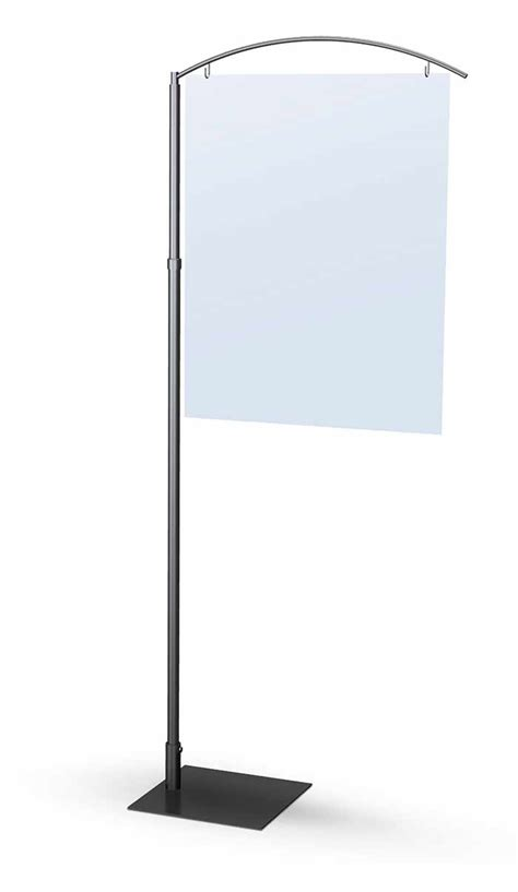 sign stands quest sign stands floor standing sign holders display