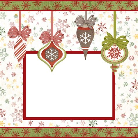 ej digital scrapbooking tutorials christmas templates