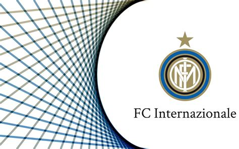 wallpaper animasi intermilan inter milan wallpapers wallpaper cave