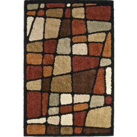 Rugs For Sale At Walmart by Area Rugs For Sale Walmart Orian Nik Nak Woven Olefin