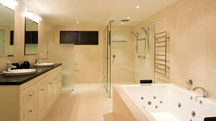 bathroom supplies bowen hills spa bath bathroom supplies in brisbane