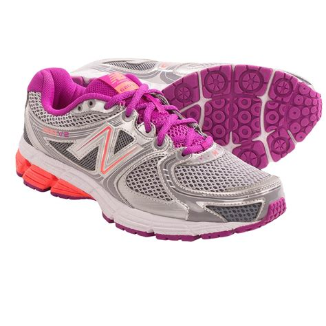 new balance 680v2 running shoes for save 30
