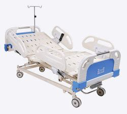 icu beds suppliers manufacturers dealers  ambala haryana