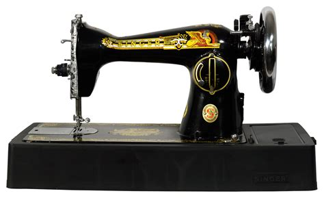 swing machine singer singer sewing machine portable model mc15nl cc sewing