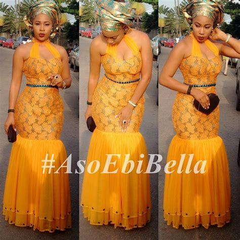 bella naija styles 2015 www bellanaija com aso ebi newhairstylesformen2014 com