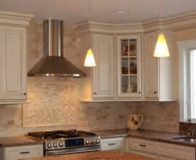 Kitchen Cabinets Cleveland Superb Waypoint Cabinets Trend Cleveland Contemporary Kitchen Image Ideas With Bamboo