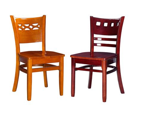Restaurant Furniture Restaurant Chairs Restaurant Seating