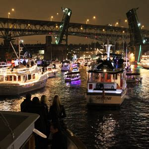 overnight boat rental seattle mv discovery seattle yacht charter boat rental san