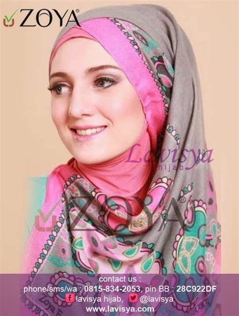 Bergo Bordir Flower 39 best images about dya like it on sweatshirt dress and shops