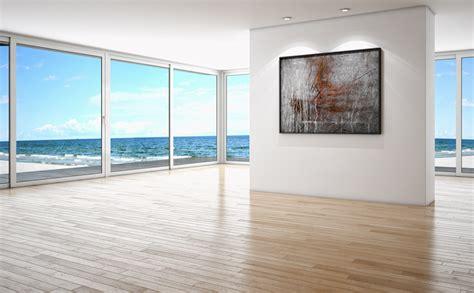 Fenster Beschlagen Innen by Fenster Innenraum Konior Design
