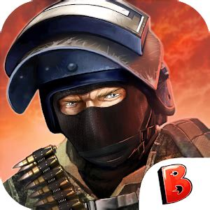 Home Design App Game Bullet Force Android Apps On Google Play