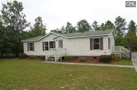 149 ridge dr gaston sc 29053 home for sale