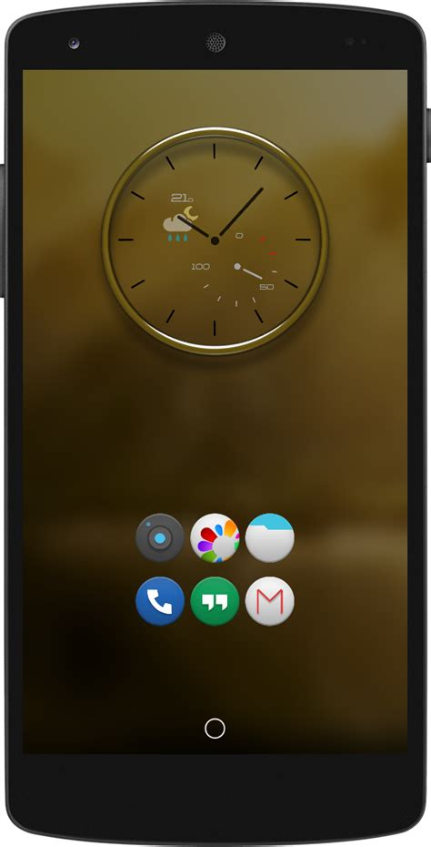 android home design xda android home design klwp zooper hishoot pg 12