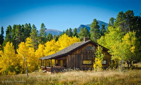 fall colors in colorado pictures of colorado fall colors peak viewing times