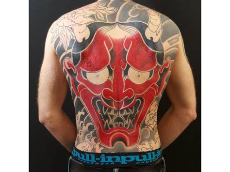 japanese tattoo art meanings 100 best japanese tattoo designs and meanings tattoo art