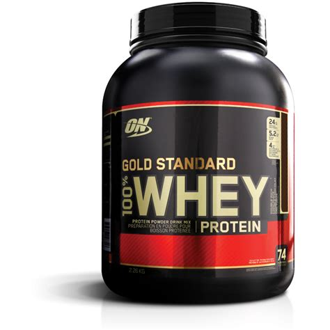 Whey Syntha Gold Ultimate 5 Lbs buy optimum nutrition gold standard 100 whey rich chocolate 5lb in canada at