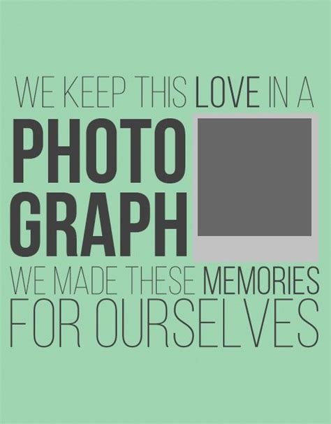 ed sheeran photograph photograph ed sheeran lyrics pinterest ed sheeran