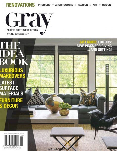 home decor magazines canada 100 magazines that sell home decor luxhome magazine