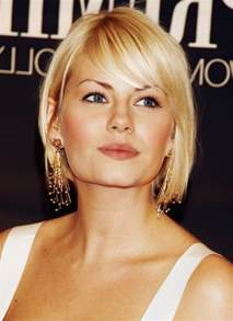 thin hair styles short hairstyle bob hair for fine hair talk hairstyles