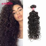 Brazilian Hair Natural Wave | 800 x 800 jpeg 151kB
